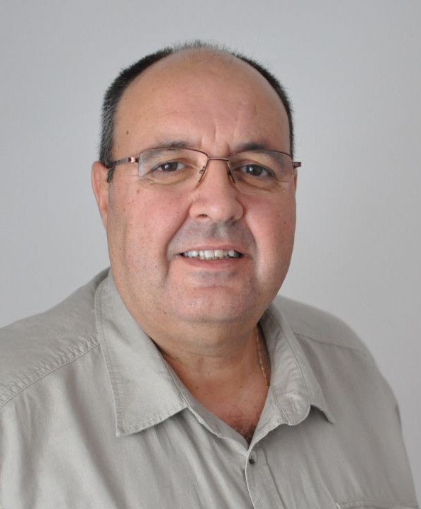 2015-Jose-Carlos-García-del-Castillo-Crespo